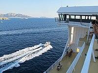 Paglia Orba ship Marseille.jpg
