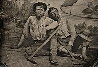 Pair of Prospectors - Daguerreotype.jpg