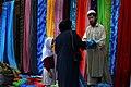 Pakistan Textile Market.jpg