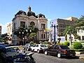 Palácio do Rio Branco.JPG