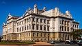 Palacio Legislativo Montevideo 1.jpg