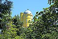 Palacio da Pena - panoramio (3).jpg