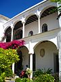 Palacio ducal medina sidonia sanlúcar barrameda 2.jpg