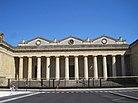 Palais de Justice BORDEAUX.JPG