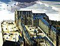 Palais du Coudenberg 1649.jpg