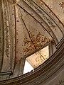 Palau Episcopal i Museu Diocesà i Comarcal de Solsona - 1.jpg