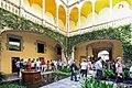 Palau del Lloctinent courtyard (01).jpg
