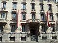 Palazzo Baratti 2012-09-08 12-58-46.jpg
