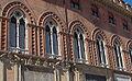 Palazzo Comunale06.jpg