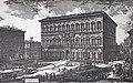 Palazzo Farnese Piranesi 1773.jpg