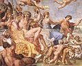 Palazzo Farnese detail.jpg