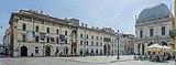 Palazzo Monte di Pietà nuovo Monte vecchio Loggia Brescia.jpg