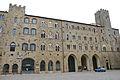 Palazzo Pretorio k.JPG