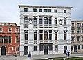 Palazzo Savorgnan (Venice).jpg