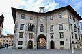 Palazzo dell'orologio (Pisa).jpg