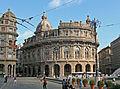 Palazzo della Borsa Genoa.jpg