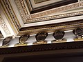 Palazzo della Sapienza - foto 7.jpg