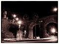 Palazzo ducale e il ponte.jpg