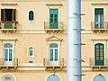 Palazzo e vaporiera - panoramio.jpg