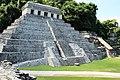 Palenque - 7.jpg