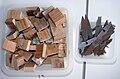 Paleoclim-rec shells 43 hg.jpg