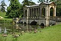 Palladian Bridge, Stowe - geograph.org.uk - 835382.jpg