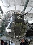 Palm Springs Air Museum (307202618).jpg
