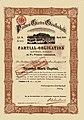 Palmengarten-Gesellschaft 1898.jpg