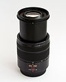 Panasonic 45-150mm 02.jpg
