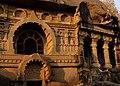 Pandav Leni3.jpg