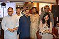 Panelists - Apeejay Bangla Sahitya Utsav - Kolkata 2015-10-10 5639.JPG