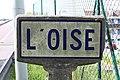 Panneau Oise Conflans Sainte Honorine 3.jpg