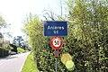 Panneau entrée Anières 3.jpg