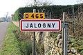 Panneau entrée Jalogny 2.jpg