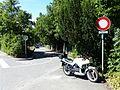 Panneau suisse Petit-Veyrier 2.01.jpg