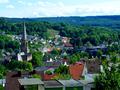 Panorama Warstein2.png