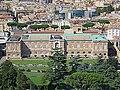 Panorama di Roma - panoramio (19).jpg