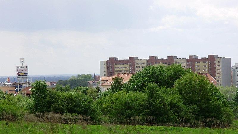File:Panorama osiedla Zawada - panoramio.jpg