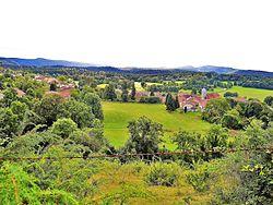 Panorama sur Saint Maurice-Crillat.jpg