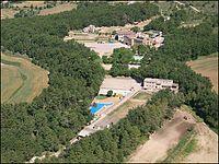Panoramica Carral 2008.jpg