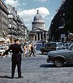 Panthéon May 12, 1960.jpg