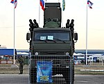 Pantsir-S1 72V6-E4 - 100th Anniversary VVS-R -02.jpg