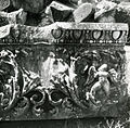 Paolo Monti - Servizio fotografico (Aphrodisias, 1962) - BEIC 6339292.jpg