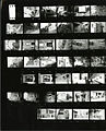 Paolo Monti - Servizio fotografico (Italia, 1970) - BEIC 6360037.jpg