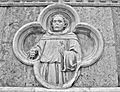 Paolo di Bonaiuto San Francesco Bologna.JPG