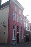papenstraat 43 deventer