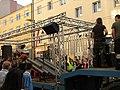 "Parade of Machines ""Technocracy"" in Gdynia - 002.jpg"