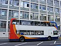 Paralympic games mop-up MX58 VAK Stagecoach Events (Manchester) 19453 (8000383402).jpg