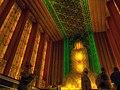 Paramount Theatre interior 7, Oakland.jpg
