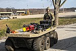 Paratrooper operates the Argo Robotic Platform 170224-A-PP072-004.jpg
